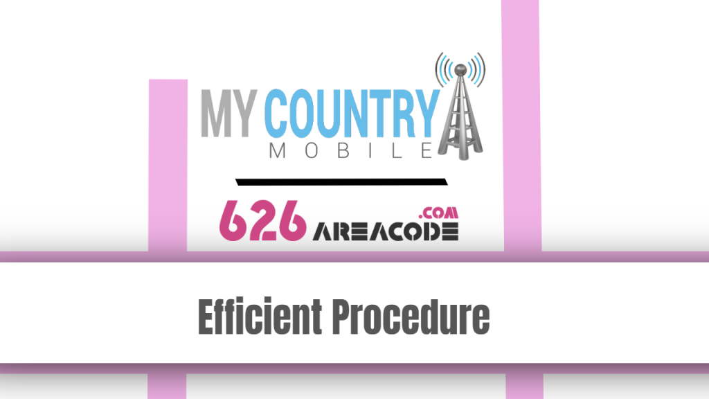 626- My Country Mobile